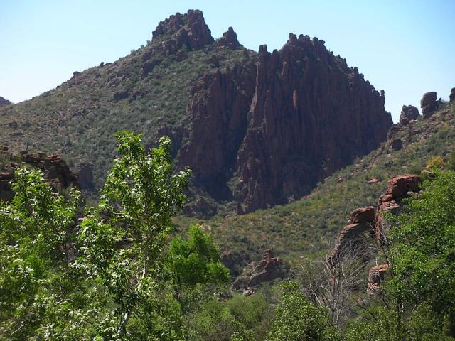 devils_canyon35